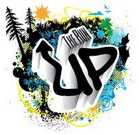 RunUp_logo.jpg
