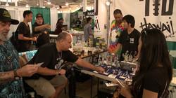 hawaii-cannabis-expo-1