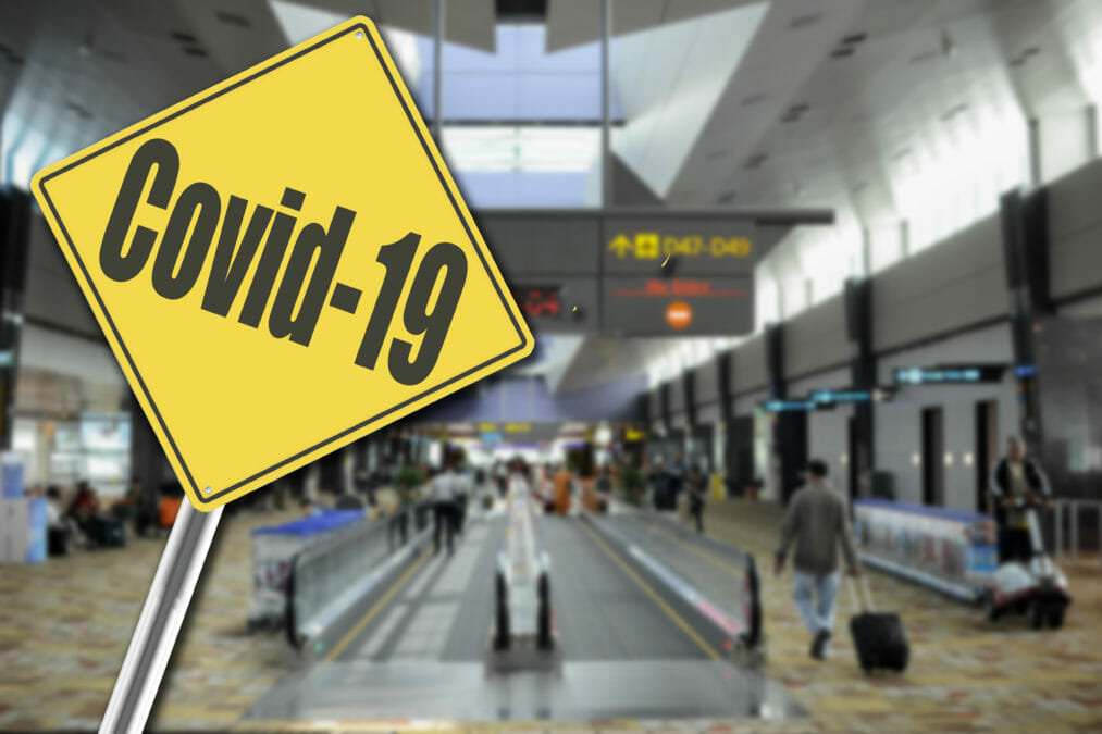 global-travel-sector-should-look-ai-covi