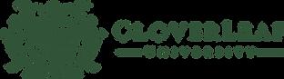 CLU-Logo-Crest_Clover-04.png