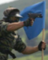 capture-the-flag-paintball.jpeg