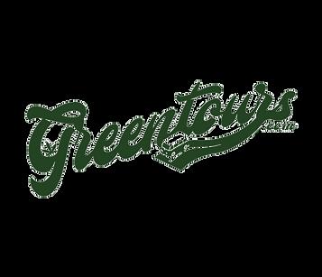 Greentourslogo.png