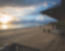 Screen Shot 2020-03-05 at 5.28.33 PM.png