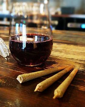 wineandweed3.jpg