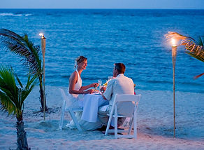 dinner-for-two-on-beach-courtney-platt-j