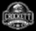 Crockett-Logo-silho.png