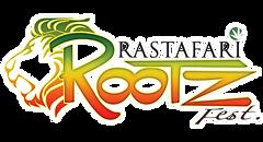 rasta-fest-sil.png