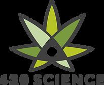 420sciencelogo.png