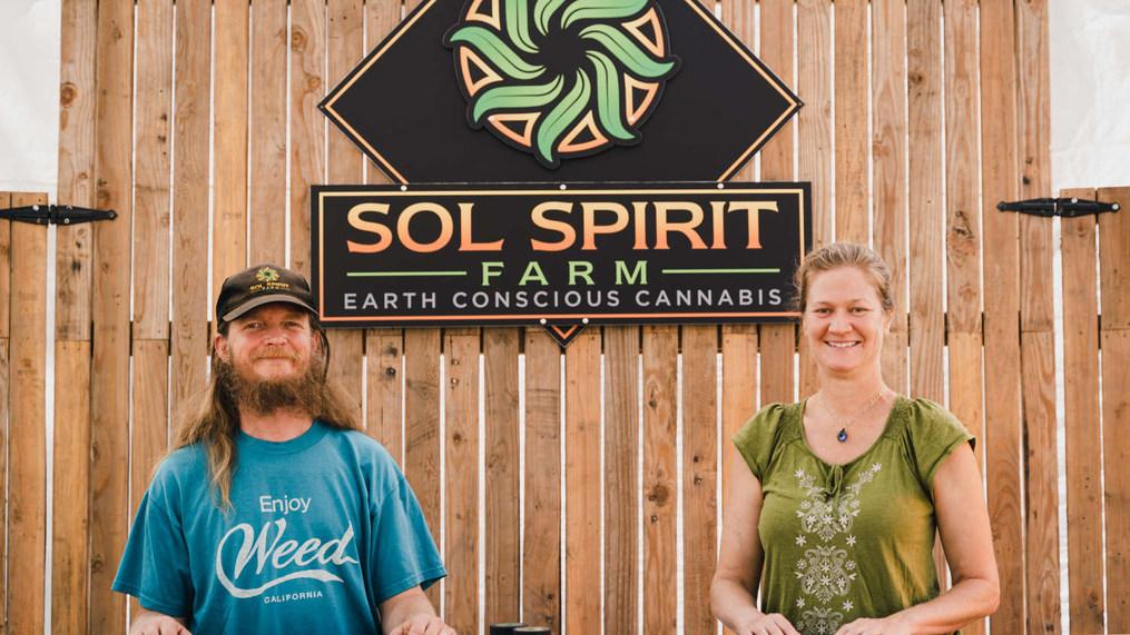 sol-spirit-farm-owners.jpeg