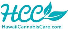 HCC-LOGO-WEEDMAPS.png
