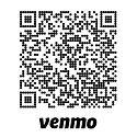HWT-Venmo-QRC-Kit.jpg