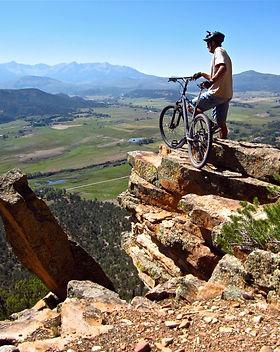 mountain_biking_overlook.jpg