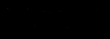 gevr-logo-grey.png