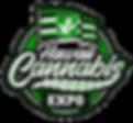 hawaiiexpo_logo.png