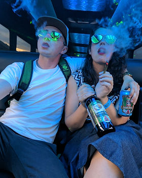 Aboard_the_420_Friendly_Party_Bus.jpg