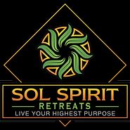Sol-Spirit-Retreats-Logo.png
