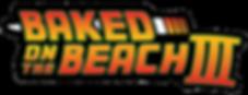 bakedbeach3_logo_flat.png