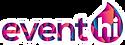 eventhi-logo.png
