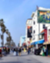 Venice-Beach-Boardwalk.jpg