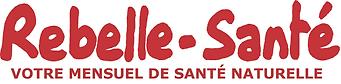 logo_0 rebelle santé.png