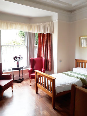 residential care Southampton, care home in Southampton, residential care home Southampton, retirement home Southampton, nursing home Southampton.