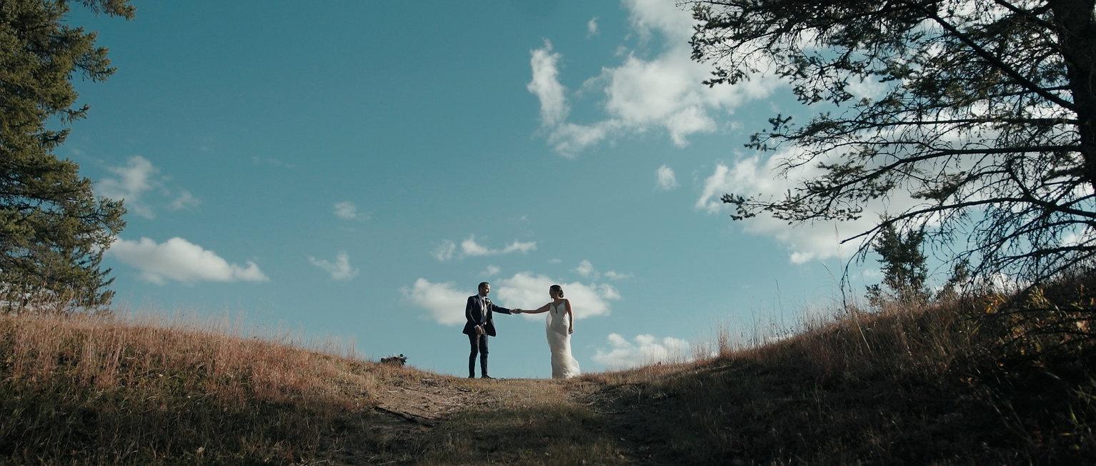 Easton and Shay Wedding.00_08_30_12.Stil