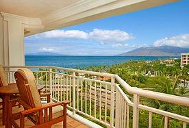 alli-suite-balcony-ocean-view-1680x1136.