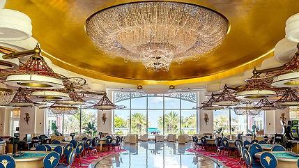 Grand-Hyatt-Baha-Mar-P109-Casino-View.16
