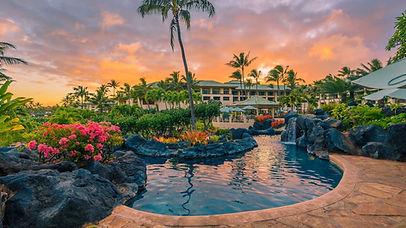 Grand-Hyatt-Kauai-Resort-and-Spa-P586-River-Pool-Waterfall.16x9.jpeg