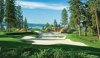 photo_the_course_sand.jpeg