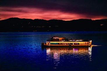 CDA-Cruise-700x467.jpeg