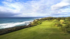 Grand-Hyatt-Kauai-Resort-and-Spa-W004-Hole-16-with-Ocean.16x9.jpeg