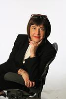 Paula George Tompkins.PNG