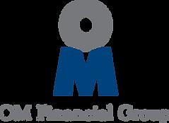 OM Logo CMYK Vertical transparent PNG.pn