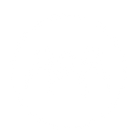 users circle.png