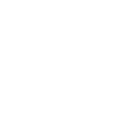 gears connected circle.png