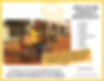 Yellow Recruiter Ad #3_Recruiter Name.pn