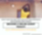 Yellow Recruiter Ad #4_Recruiter Name.pn