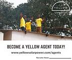 Yellow Recruiter Ad #2_Recruiter Name.pn