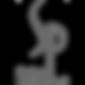 Wella-System-Professional-Logo.png