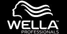 Wella-Professional-Logo-1.png