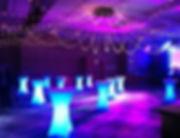 Illuminated-Poseur-Table-Hire-300x223.jp