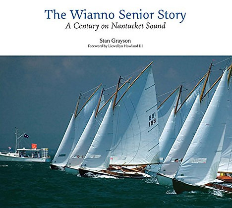 The Wianno Senior Story