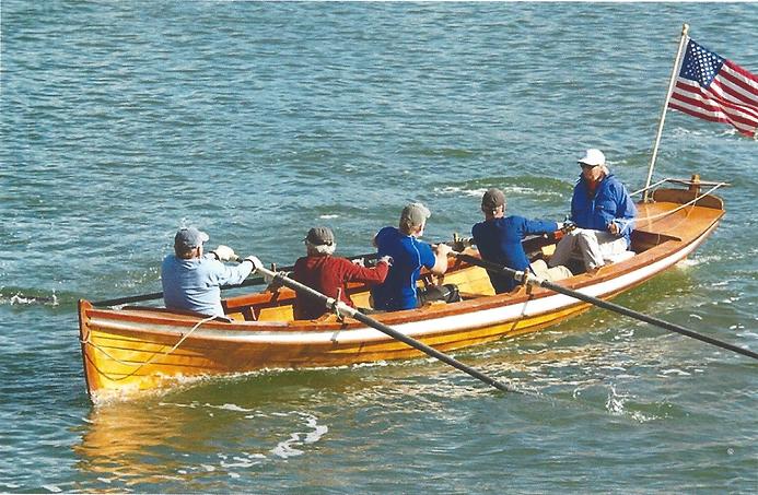 rowing.bmp