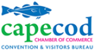 Cape_Cod_Chamber_of_Commerce_2016_714a8e