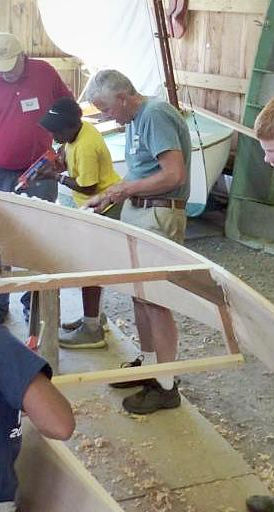 Building-a-Bevins-skiff.jpeg