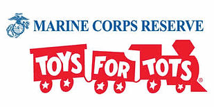 marine-corps-reserve.jpg