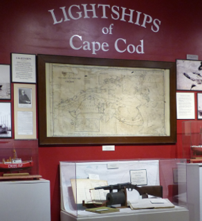 lightships-small.png