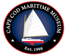 Our mission is to preserve the rich maritime traditions and history for which Cape Cod and the Islands are known. We strive to enable audiences of all ages to understand and enjoy the maritime culture through exhibitions, collections, public events, and educational programs. Every year, visitors from the immediate community, around the state, New England, and the world visit us to learn about our rich maritime history.