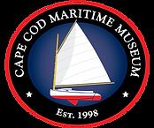 CCMM-2020-logo-web _1_.png